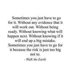 240 Likes, 3 Comments - Nikki Banas Words Quotes, Wise Words, Me Quotes, Motivational Quotes, Inspirational Quotes, Sayings, Sucess Quotes, Great Quotes, Quotes To Live By