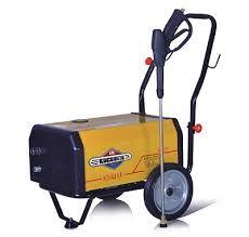 8 Best 清洗机 Images Outdoor Power Equipment Vacuums