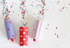 16 vreselijke dingen te maken met ballonnen - zult u van deze eenvoudige ballon ambachten zijn voor alle vaardigheden en leeftijd levels!  U zult ambachten voor kinderen, tieners en volwassenen vinden met gemakkelijke ideeën om ballonnen heb je over van een verjaardagsfeestje links hergebruiken.