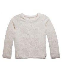 5213897-Amarillo-11-0605 Black Friday, Sweatshirts, Sweaters, Fashion, Yellow, Jackets, Clothing, Moda, Fashion Styles