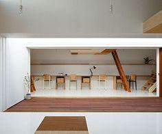idokoro-house-by-ma-style-architects-6