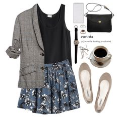Find More at => http://feedproxy.google.com/~r/amazingoutfits/~3/ucsbgS-oAgU/AmazingOutfits.page