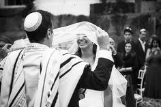 casamento-judaico-tatiane-e-fabio (54)