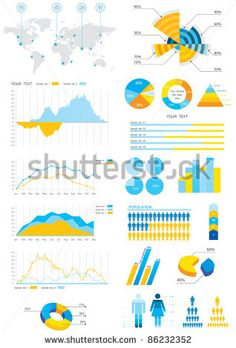 Find Detail Infographic Vector Illustration stock images in HD and millions of other royalty-free stock photos, illustrations and vectors in the Shutterstock collection. Thousands of new, high-quality pictures added every day. Chart Infographic, Vector Art, Royalty Free Stock Photos, Clip Art, Kids Rugs, Detail, Illustration, Projects, Pictures