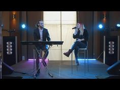 Serena & Zenn - Killing me softly (cover) Killing Me Softly, The Originals, Cover, Youtube, Blankets, Youtubers