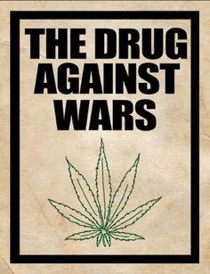 #weed  Legalize It, Regulate It, Tax It!  http://www.stonernation.com Follow Us on Twitter @StonerNationCom