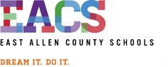 EACS to host #autism resource fair - http://wane.com/2016/03/26/eacs-helps-fight-autism/ #livingautismdaybyday #autismawareness