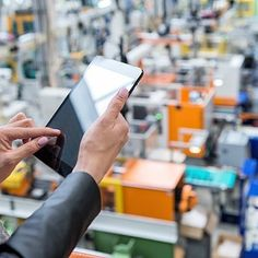 Avery Dennison and SoftWear Automation to create digital supply chain for manufacturers It Service Management, Asset Management, Inventory Management, Statistical Process Control, Entrepreneur, Process Improvement, France, Supply Chain, Machine Learning