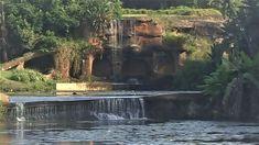 Vacant land / plot for sale in Zimbali Coastal Resort & Estate - P24-108294674 Vacant Land, Kwazulu Natal, Coastal, Waterfall, Outdoor, Outdoors, Waterfalls, Outdoor Games, Rain