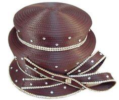 good church best hats Church Fashion, Church Hats, Riding Helmets, Belt, Accessories, Belts, Jewelry Accessories