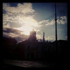 Pics of mine Udine