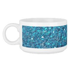 Extravagant Blue Glitter Shine - - -  A slightly #bokeh style image of #sparkling extravagantly #stylish #blue #glitter. Add a touch of glamor and luxury to your life! - - -   Note: Glitter is printed.   Check out everything else at Tannaidhe's designs on Zazzle!  http://www.zazzle.com/tannaidhe?rf=238565296412952401&tc=MPPin