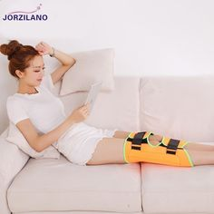 Bow Legs Correction - 27.74$ Buy here - alip59.shopchina.... - JORZILANO Adult Adjustable O/X Leg Orthotic Corrector Belts Braces Leg Correction Strap Bow Legs Strap Long Charming Leg Bandage #aliexpressideas Effective Program for Shaping Your Legs Looking for a Permanent Remedy for Bow Legs - Without the Need for Surgery?