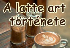 Nekünk rendszeres kávé fogyasztóknak mindig a nap egy kellemes pillanatát jelenti, amikor el tudjuk fogyasztani a napi adagunkat. Nagyon sok tényező tudja befolyásolni, hogy mennyire tudjuk élvezni a kávézást, de az egyik legfontosabb az, hogy hogyan van elkészítve a kávé. Egy jó kávé elkészítése és tejjel való felszolgálása pedig már egyenesen művészet, ezt nevezik latte art-nak. A latte art elterjedése Valamikor a múlt század közepén kezdték el először a kávékat vizuális alkotásokkal… Vegan Chocolate, Chocolate Peanut Butter, Cooking Tips, Cooking Recipes, Riced Veggies, Watermelon Carving, Cappuccino Machine, Veggie Recipes, Veggie Food