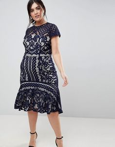 0aea99f226 809 Best PLUS SIZE FASHION images in 2019