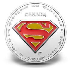101 best superman s s shield images on pinterest superhero