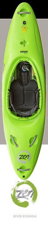 Whitewater Kayak: Jackson Zen, River Running, Whitewater Kayaking | Jackson Kayak Jackson Kayak – Whitewater Kayaks, Fishing Kayaks, Recreational Kayaks