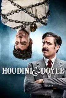 Houdini & Doyle season 1 episode 7 :https://www.tvseriesonline.tv/houdini-doyle-season-1-episode-7/