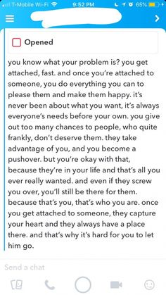 VSCO - kikikladis My life in a picture Now Quotes, Breakup Quotes, Hurt Quotes, Real Quotes, Words Quotes, Sayings, Sad Love Quotes, Long Sad Quotes, Forget Him Quotes