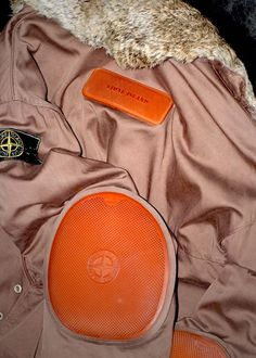 Stone Island, Chester, Men's Fashion, Menswear, Detail, Winter, Clothing, How To Wear, Jackets