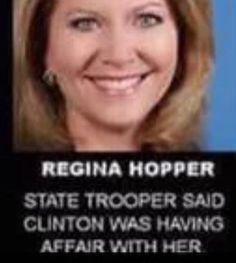 RNR Kentucky (@RNRKentucky) | Twitter ENABLER CROOKED HILLARY CLINTON