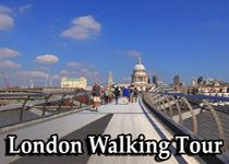 A Virtual Walking tour Video filmed in London for use while exercising on treadmills, ellipticals, and Nordic Tracks. Virtual Museum Tours, Virtual Tour, Best Treadmill Workout, Elliptical Workouts, Workout Plans, Virtual Field Trips, Virtual Travel, Race Training, Training Equipment