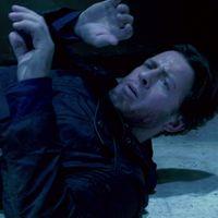 Hoffman Saw Vii, Saw Series, Jigsaw Saw, Horror Films, 3d, Movies, Jig Saw, Films, Horror Movies