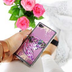 http://www.etuo.pl/etui-na-telefon-kolekcja-floral-case.html