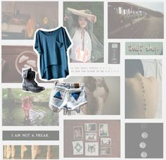 """☞ ll Maybe next year I'll have no time, To think about the questions to address. Am I the one to try to stop the fire? ll ☜"" by lola-gal ❤ liked on Polyvore"