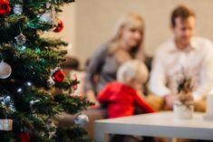 Ako sa pripraviť na vianočné sviatky? Family Christmas, Christmas Lights, Merry Christmas, Christmas Images, Christmas Countdown, Christmas Ideas, Christmas Dinners, Frugal Christmas, Magical Christmas