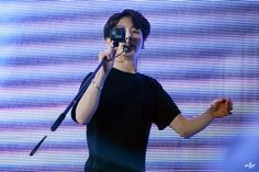 DQn4V Bts Wings Tour, Final S, Jung Hyun, Jung Kook, Handsome Faces, Busan, Bts Jungkook, Overwatch, Seoul