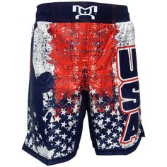 Best quality Pride Fight Shorts and much more customise wrestling equipment at MyHOUSE Sports Gear. MyHOUSE Sports is the largest seller of custom #wrestling products in the USA.