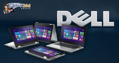 Dell Inspiron i3147-3750sLV 116-Inch 2 in 1 Convertible Touchscreen Laptop at #Qbid #Online #Auction