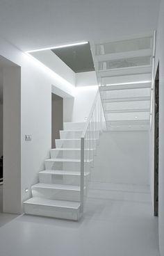 Interiérový design | Realistické Vizualizace