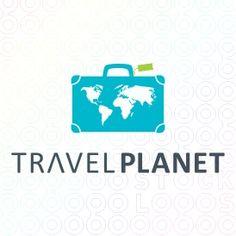 A aeronepal.com has a rural heritage and best trekking through jungle safari where we found peak climbing,white rafting,mountain flights,hiking travel in Nepal.  http://www.aeronepal.com/