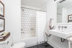 #ZillowTalk Tip: If you want to boost your home's property values, consider a bathroom remodel. A mid-range project will usually return $1.71 for every dollar invested.