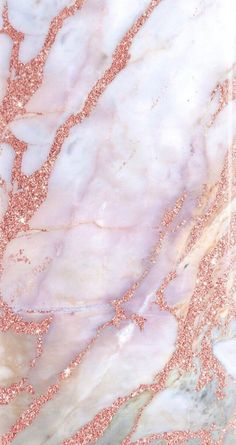 Marble iphone wallpaper, cute wallpaper backgrounds и iphone wallpaper. Gold Wallpaper Background, Rose Gold Wallpaper, Pastel Wallpaper, Cute Wallpaper Backgrounds, Pretty Wallpapers, Tumblr Wallpaper, Iphone Backgrounds, Screen Wallpaper, Pink Marble Background