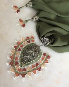 Handmade Accessories, Wedding Accessories, Fashion Accessories, Gifts For Your Sister, Scarf Jewelry, Floral Scarf, New Year Gifts, Bride Gifts, Mother Gifts