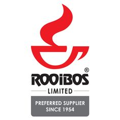 Rooibos Ltd participates in trade shows all over the world to open up new markets, strengthen existing business relationships and increase awareness of Rooibos. Medical Research, Health Benefits