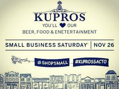 Don't let the weather hamper your support for local businesses today. Get out & explore midtown shop local & buy local. When you need a break come by to eat local & drink local. Support local small business by shopping small today! #Sacramento #shopsmallbusiness #exploremidtown #kuprossacto #ShopSmall