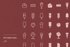 ice_cream_icons