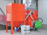 Biomasseveredelung