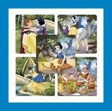 Image result for snow white and the seven dwarfs prince charming