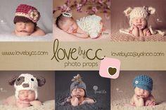 Love By CC