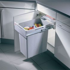 15 Best Kitchen Recycling Center Ideas Images In 2017 Recycling