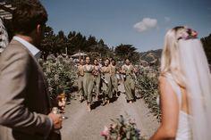 Some Beautiful Pictures, Beautiful Day, Great North, David Lee, Magical Wedding, Wedding Venues, Bridesmaid, Weddings, Wedding Reception Venues
