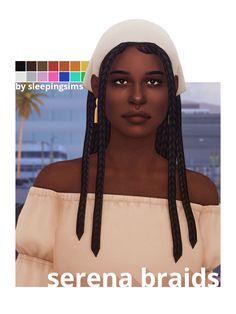 The Sims 4 Pc, Sims Four, Sims 4 Mm Cc, Sims 4 Cas, Sims 4 Mods Clothes, Sims 4 Clothing, Afro Hair Sims 4 Cc, Sims 4 Cc Packs, Play Sims
