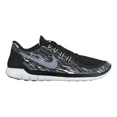 NIKE FREE 5.0 PRINT New Shoes, Nike Free, Sneakers Nike, Fashion, Nike Tennis, Moda, Fashion Styles, Fasion