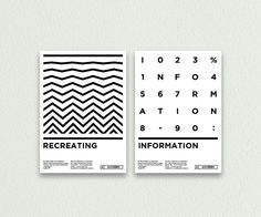 playful illustration which could represent concept of portable thoughts Typography Layout, Typography Poster, Graphic Design Trends, Graphic Design Inspiration, Layout Design, Print Design, Type Posters, Grafik Design, Design Thinking