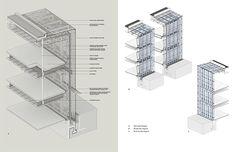 https://www.behance.net/gallery/22299343/Comprehensive-Design-Updated